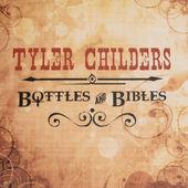 Bottles & Bibles.jpg