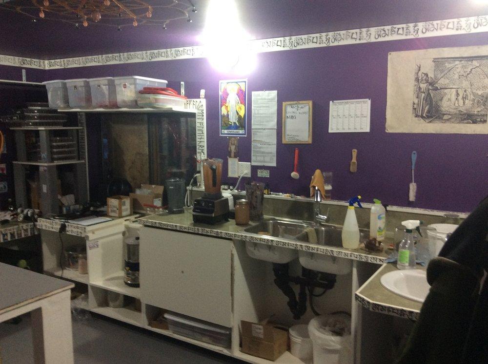 kitchen rough.jpg