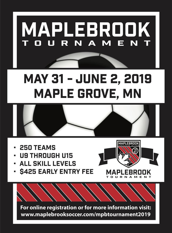 Tournament 2019.jpg