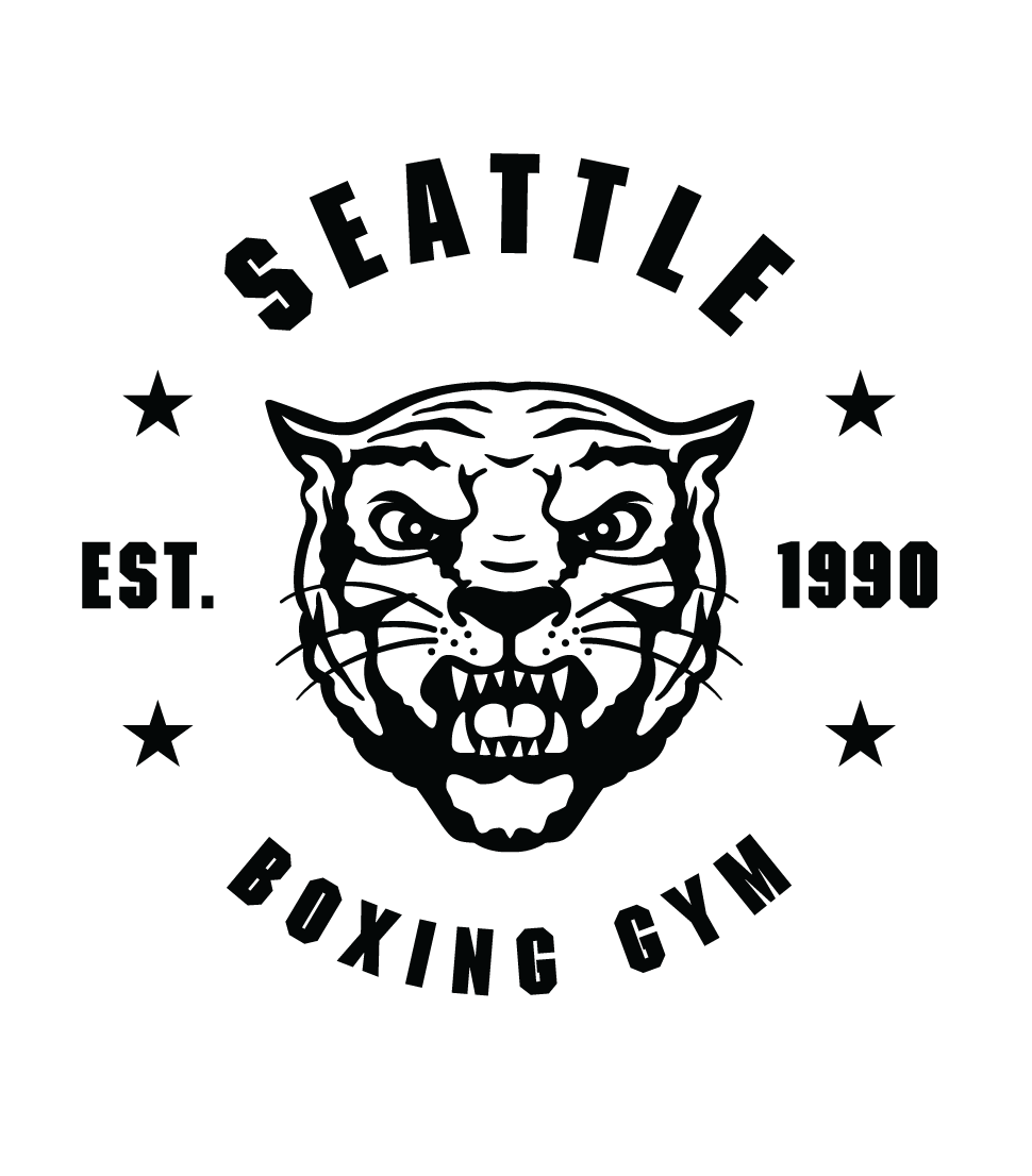 Seattle Boxing Gym