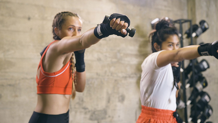 Zella_Boxing_Weights_700.jpg