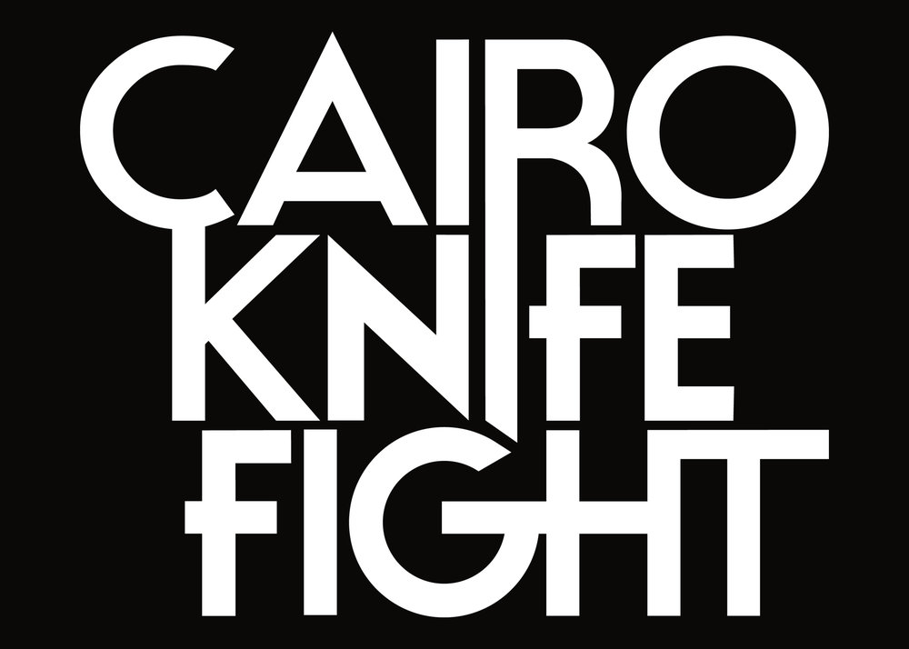 Cairo Stacked Logo on Black Backround.jpg
