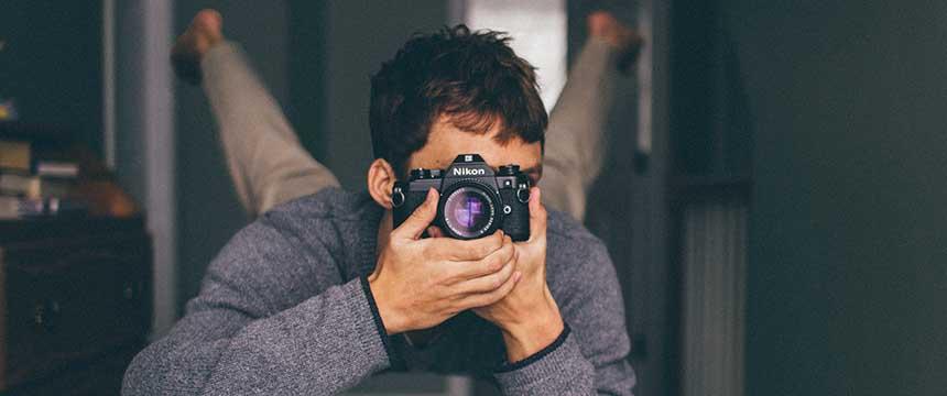 Gaydar Photo Guidelines