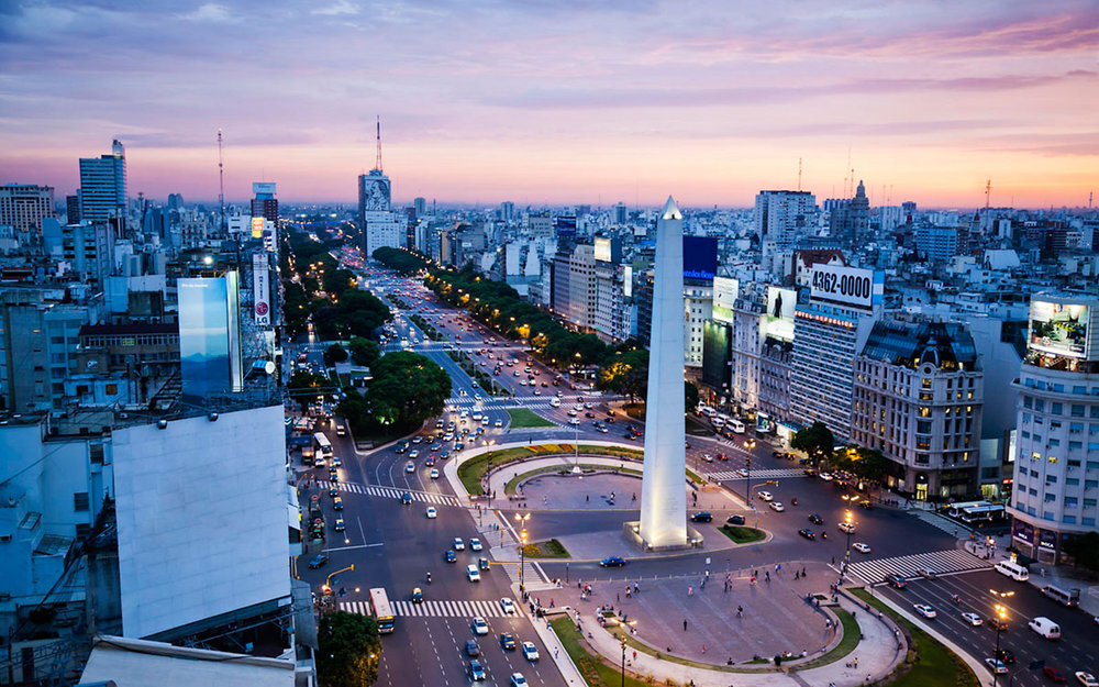 buenos-aires.jpg