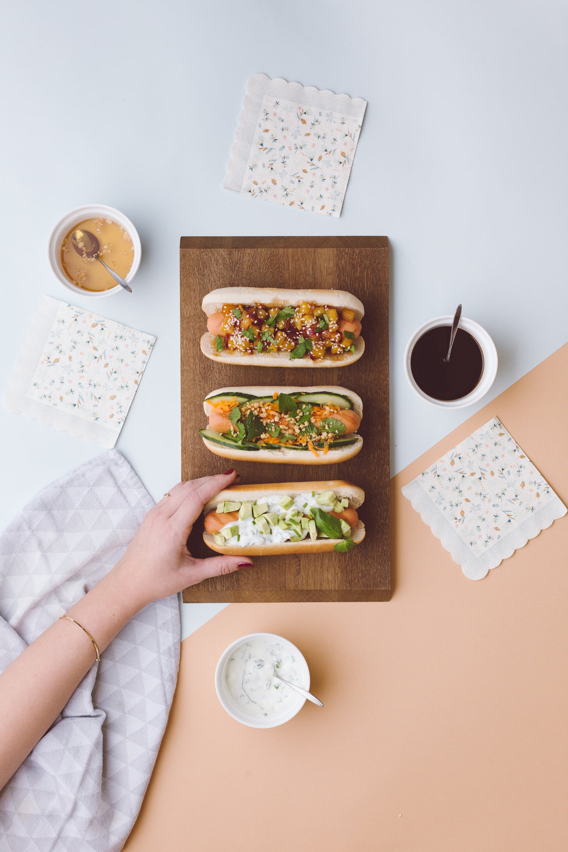 hot dog 4.jpg