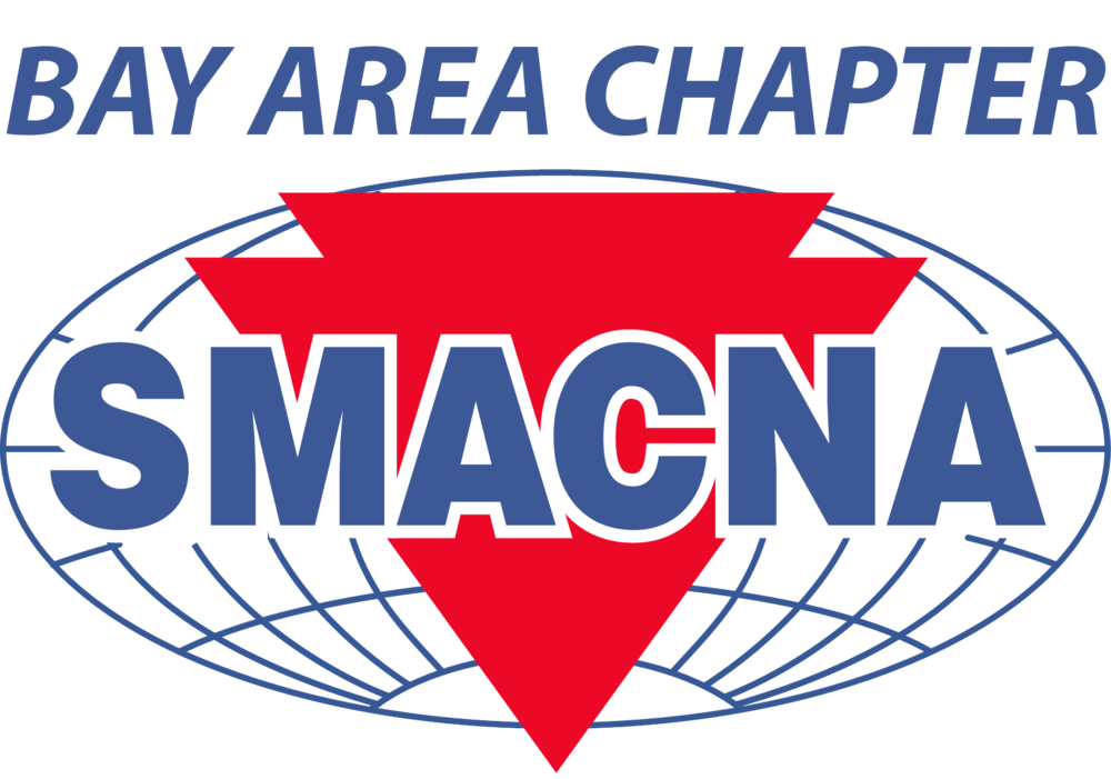 SMACNA-BlueLogoClearGlobe.png