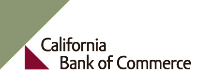 CalBankCommerce-Small.png