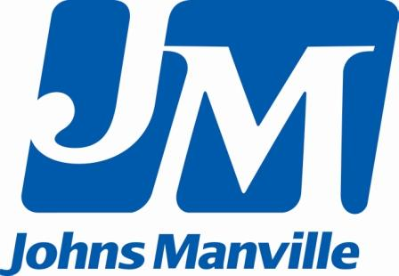johns-manville.jpeg