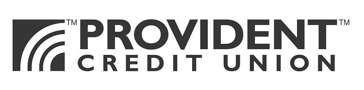 Provident-Credit-Union.png