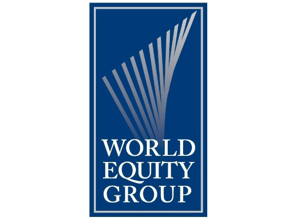 world equity group-cut-2.png