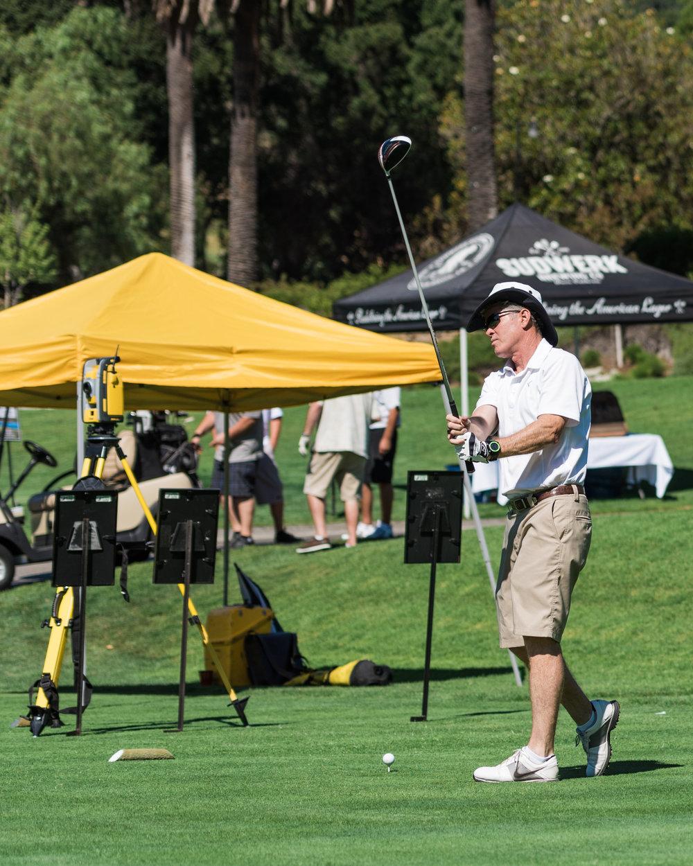 SMACNA-Golf-0430.jpg
