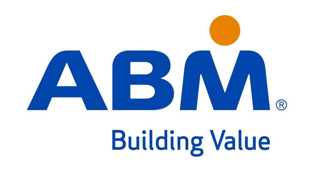 ABM.jpg