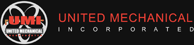 united-mechanical-logo.jpg