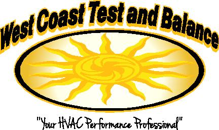 west coast test and balance logo 2013 6%27%27 - Copy.jpg