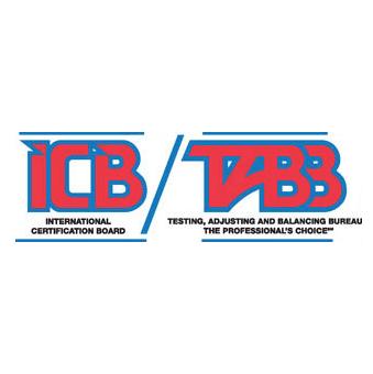ICB-TABB.png