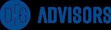 DFG Advisors Logo.jpg