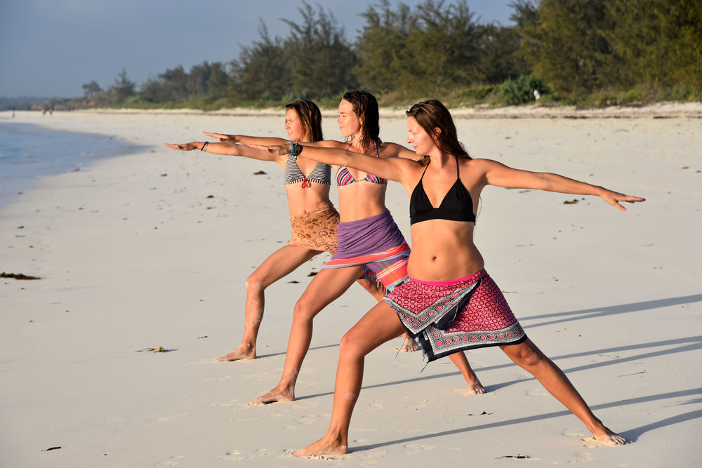 Yoga_08_PaulKrystall.jpg