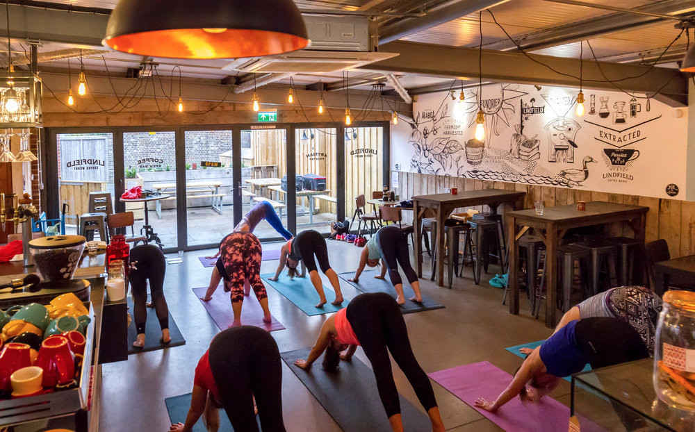 coffeeandyoga15oct.jpg