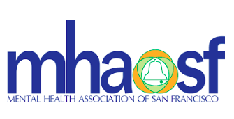 MHASF logo.png