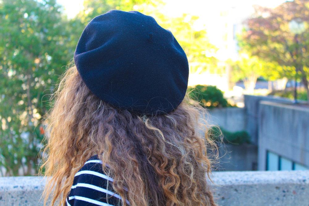 Hair-beret-1381.jpg