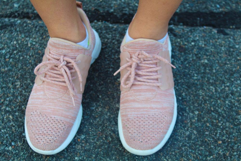 brooklyn-shoes-5134.jpg