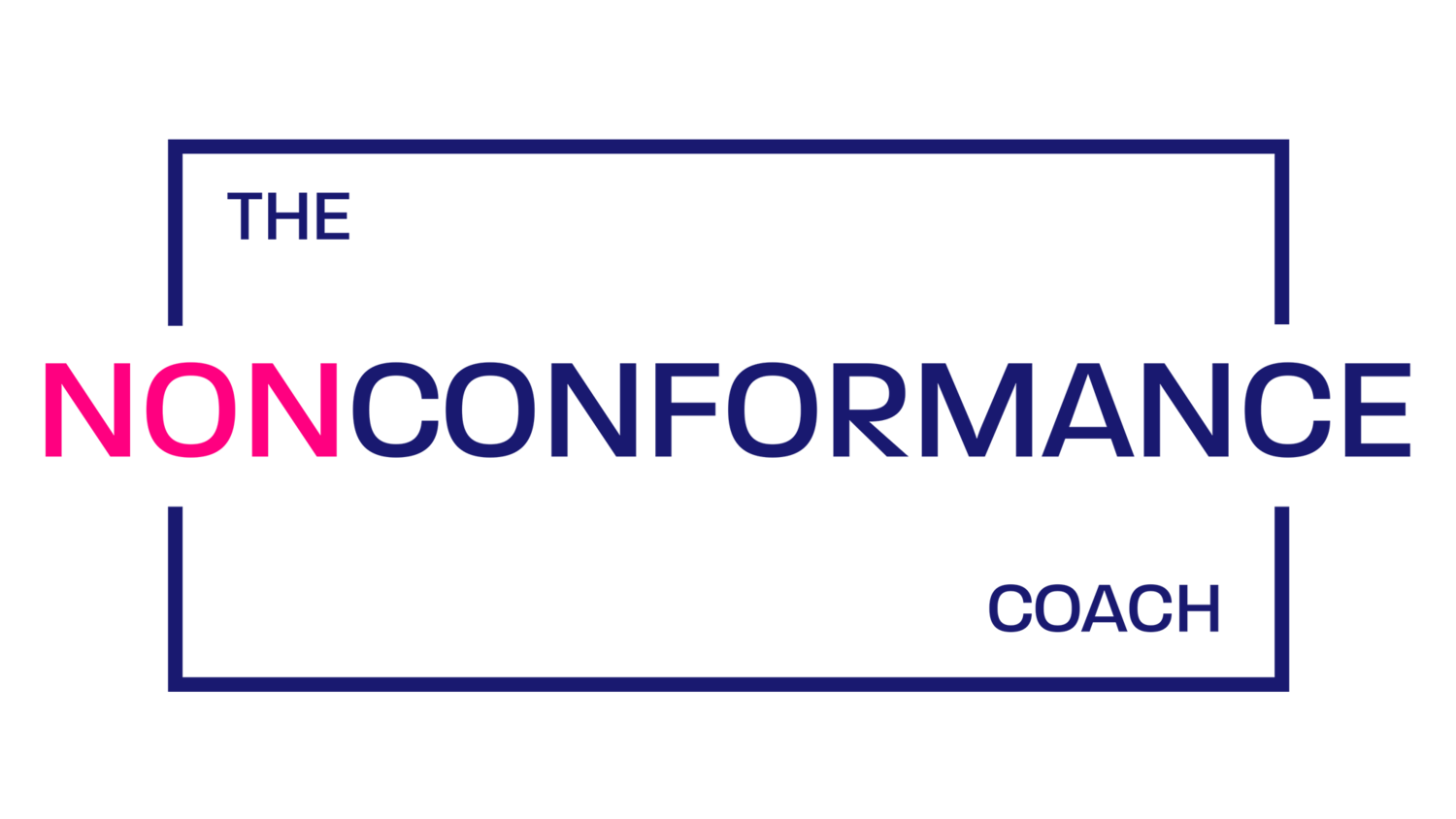 The Nonconformance Coach
