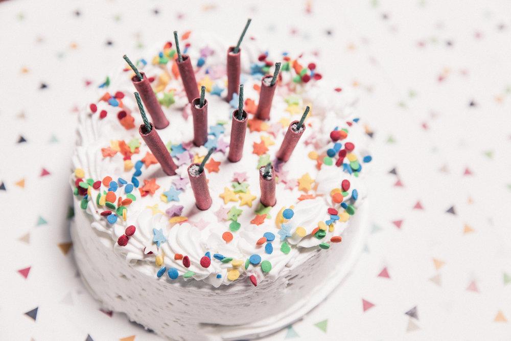 gratisography-firecracker-cake.jpg