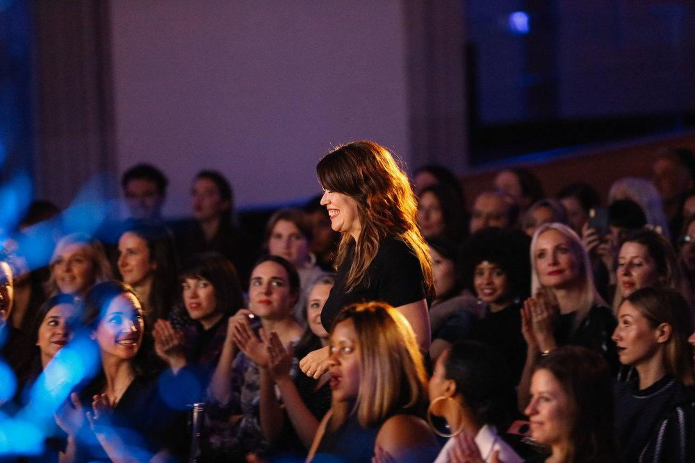 Nicole Breanne - P&G Awards 2018 - Blog-2157.jpg