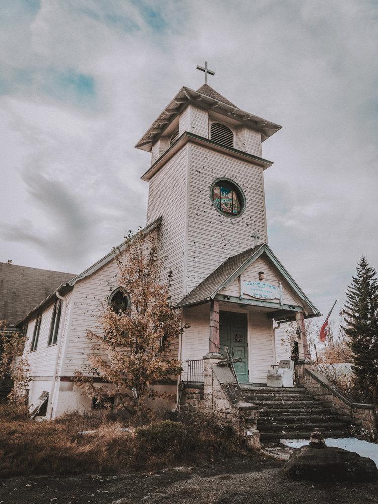 places-church.jpg