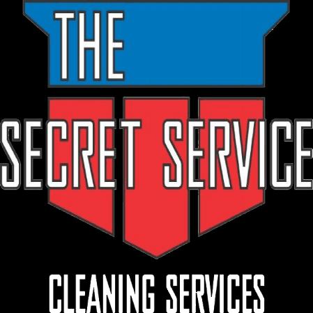 logo-604x449.png