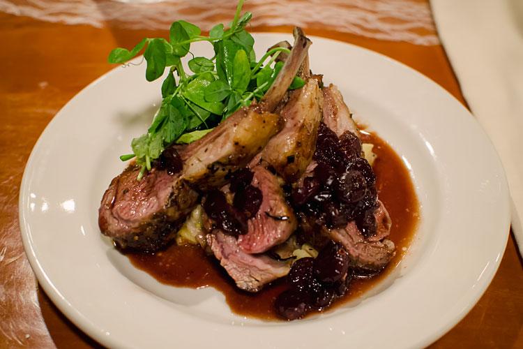 lamb-dinner.jpg