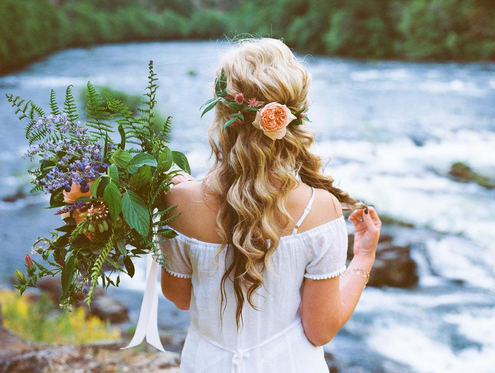 destination wedding at steamboat