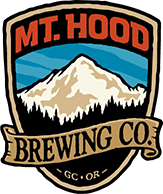 mhbc-logo-small.png
