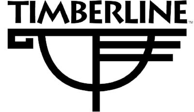 Timberline_logo_K.JPG
