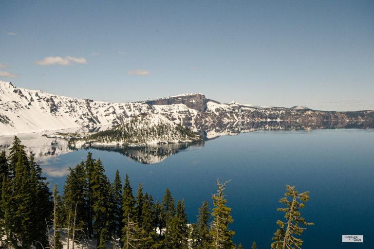 crater-lake1-768x512.jpg