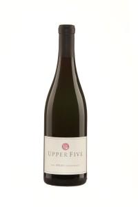 Upper-5-bottles_20160502-10-200x300.jpg
