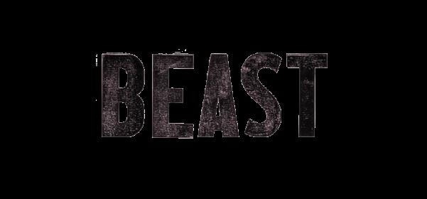 Beast-logoslide4.png