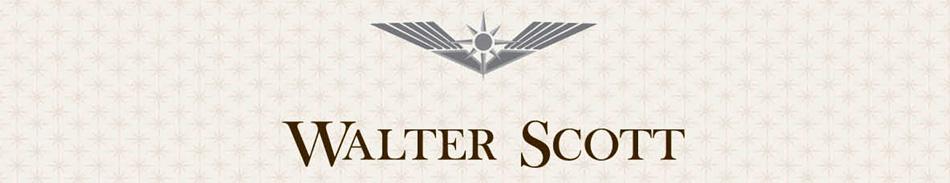 walter scott2.jpg