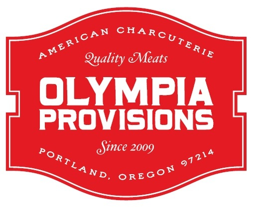 olympia provisions.jpg