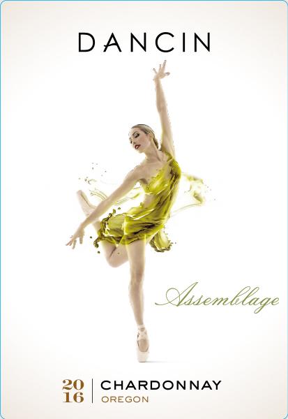 DancinAssembOR16CHD_F.jpg