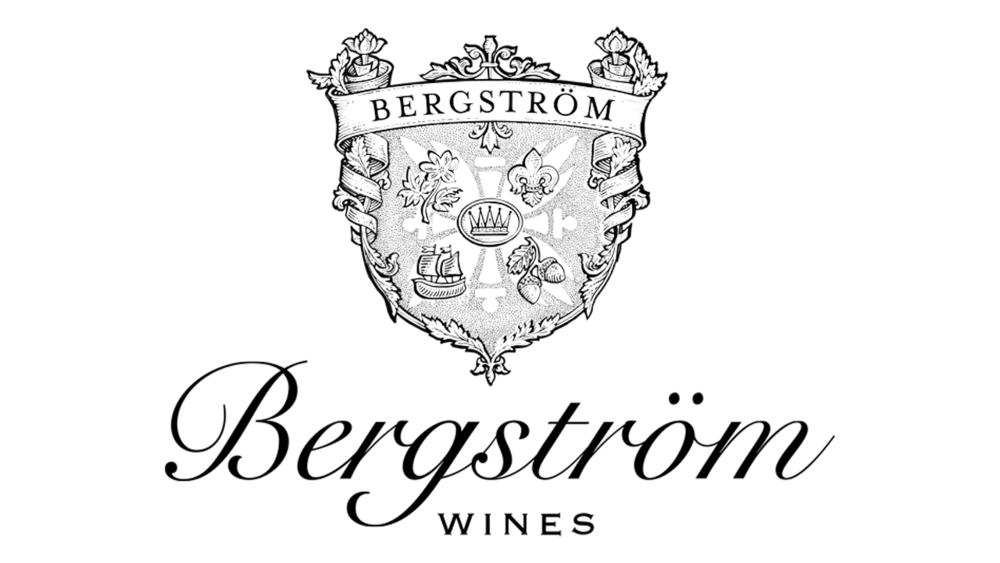 bergstrom-lg.png
