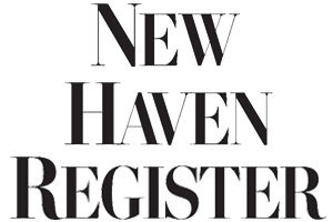 logo-nhr.png