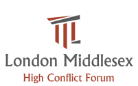 London Middlesex High Conflict Forum