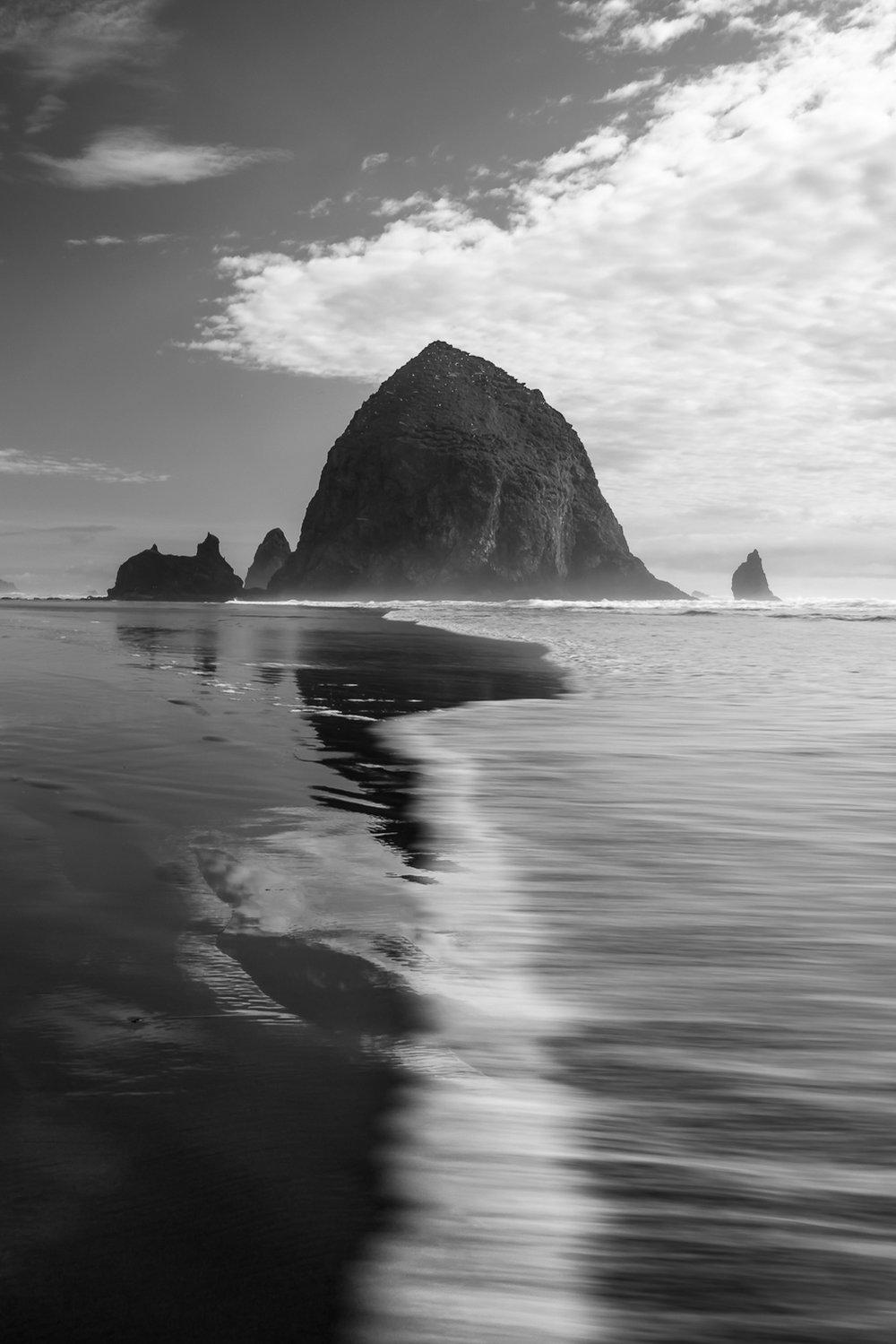 Oregon150513_1146w.jpg