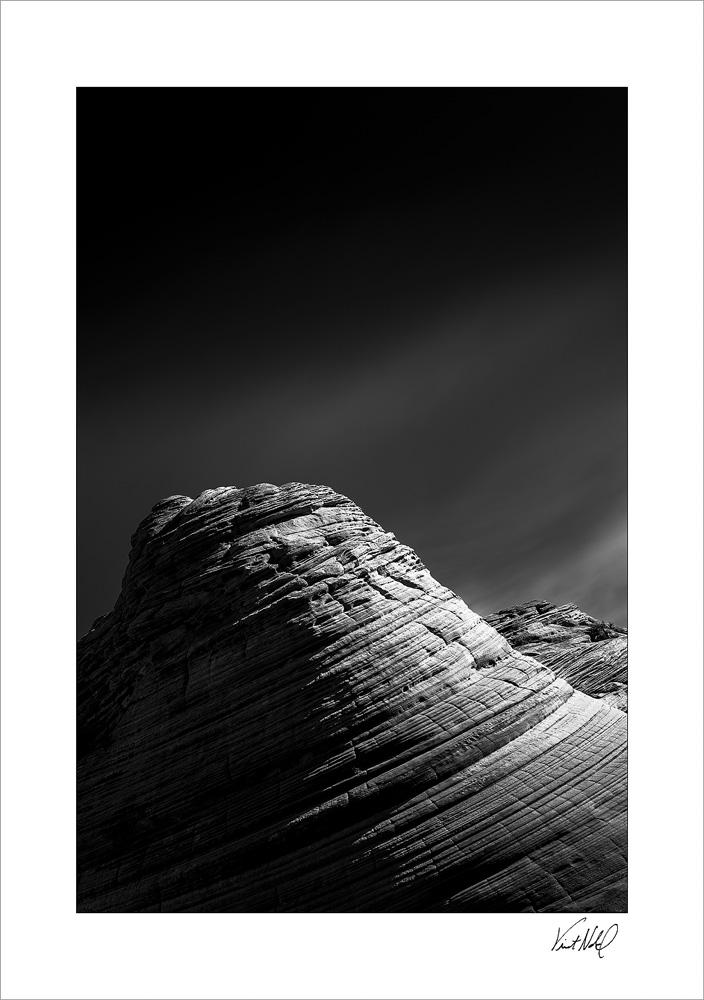 Utah_180319_2.jpg