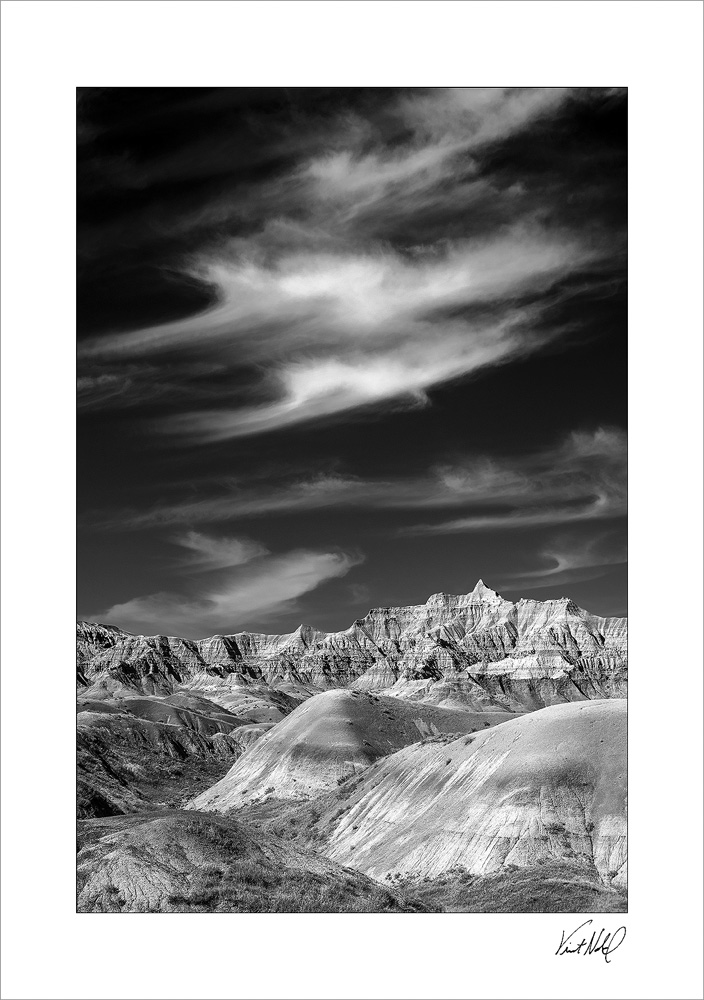 Badlands-Cirrus_170918_2.jpg