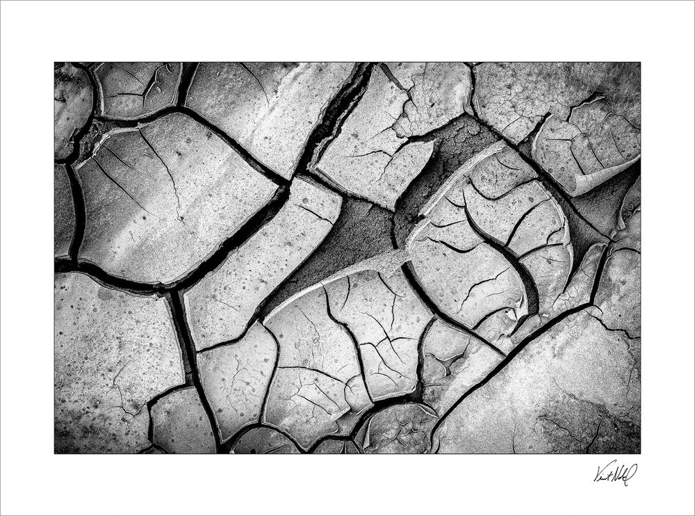 Badlands_170919_-2.jpg