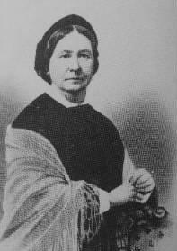 Pheobe Palmer