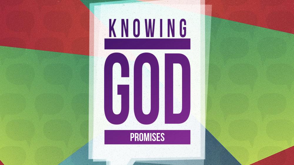 Knowing God Promises.001.jpeg