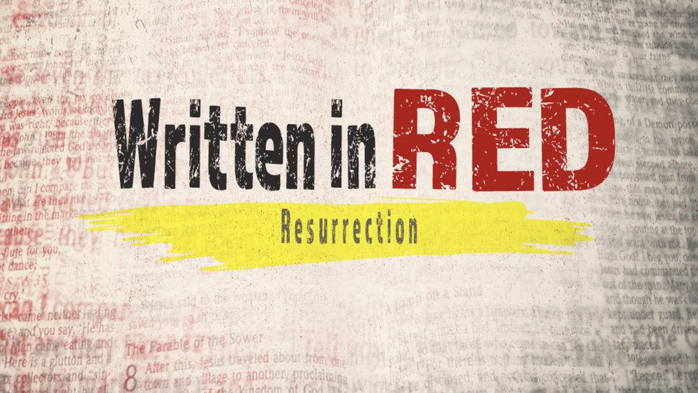 Resurrection.002.jpeg